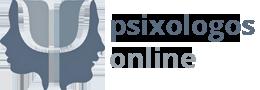 Ψυχολόγος M.Sc. Στέφανος Σκουτέλας