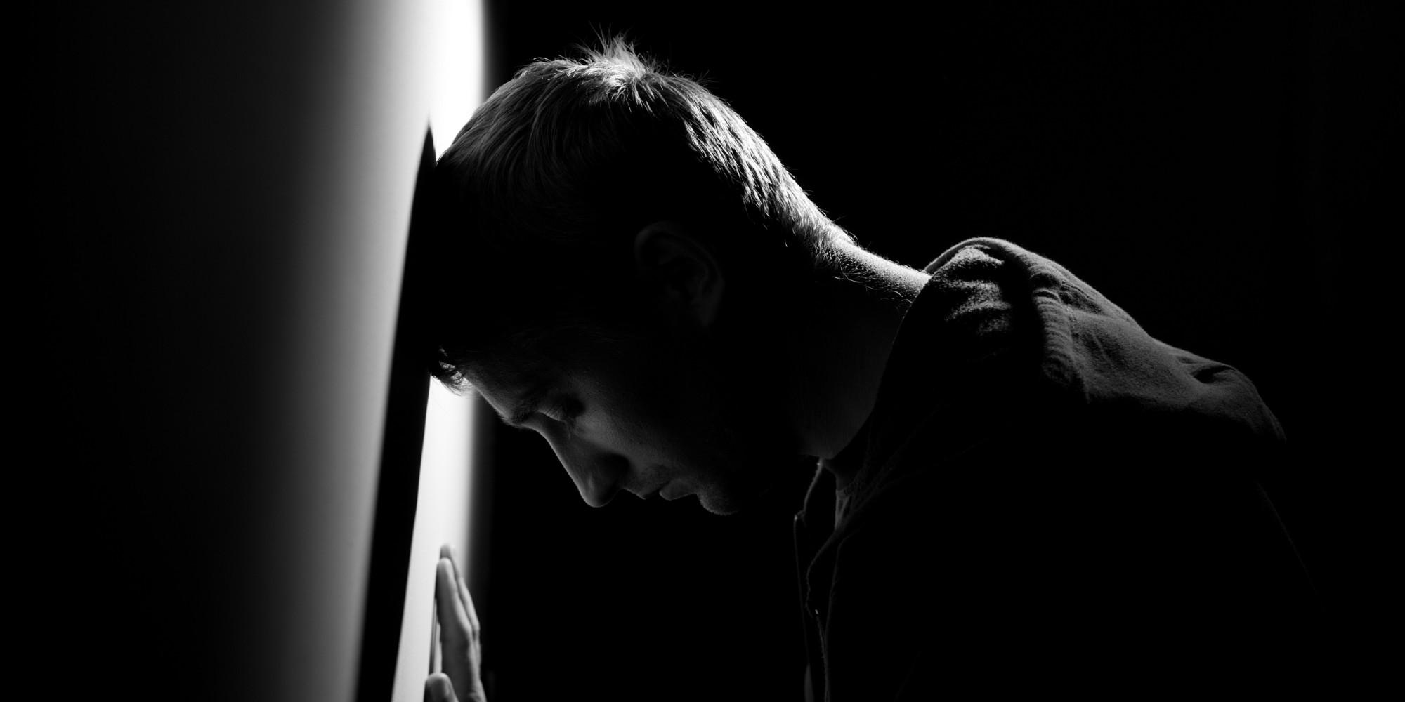 Διαταραχή Μετα-τραυματικού Stress (Post-Traumatic Stress Disorder / PTSD)
